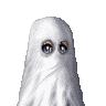 iPORNFlAKEz's avatar