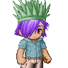 purple penguin leader's avatar