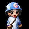 Easiest's avatar