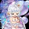 Moon-Kitters's avatar