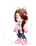 Cotten_Candy_Cocoa