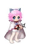 Ninja Sakura_Chan n_n's avatar