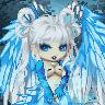 Aingeal Leannan's avatar