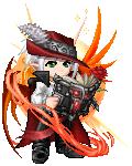 Cael`ashk's avatar