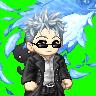 Siferlin's avatar