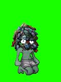 J-Barney's avatar