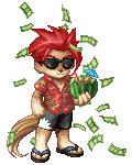 AzeNaku's avatar