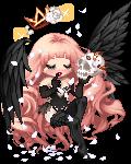 bubblegumbetch's avatar