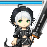 -LeanneCirce-'s avatar