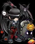 xxxLASHERxxx's avatar