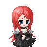 caramelldansenlove's avatar