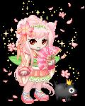 ImNotAllSmilesAndSunshine's avatar