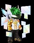 GizmoMico's avatar