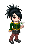 Hcat7's avatar