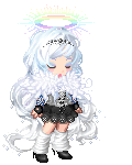 [.Silvr-Moon.]'s avatar