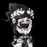 Asuna324's avatar