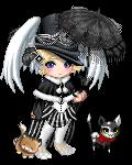 flusen's avatar