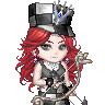 R0ckerBunNie's avatar