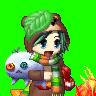 chibiyuki's avatar