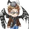 Jules V's avatar