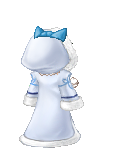 Gasawa's avatar