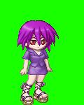 Kanti_666's avatar
