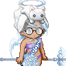 +[ evil_snow_bunnie ]+'s avatar