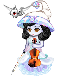 Bardess Ookami