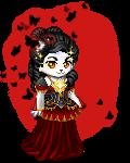 Bardess Ookami's avatar