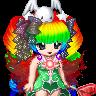 -Mitsuko Rukia-'s avatar