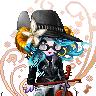 jakiskewl's avatar