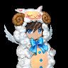 0-sannie chan-0's avatar