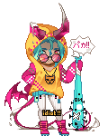 ishimondo's avatar