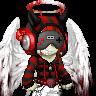 Hayden Demauri's avatar