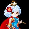 Leafy Bugg's avatar