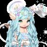 Sylkis's avatar