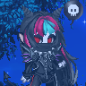 KennH's avatar