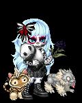 DarthVaderxXx's avatar