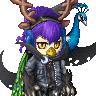naichan's avatar