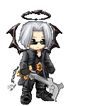 Shinde's avatar