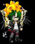 SirKnightOfRebellion's avatar
