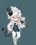 Mooneh_Kitsune's avatar