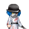 brn flks's avatar