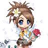 ~``Star =)'s avatar