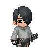 Hot Angel Emo's avatar