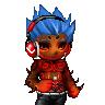 maxshi the man's avatar