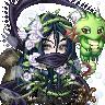 [~the.weird.kid~]'s avatar