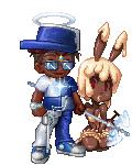 A Soporific's avatar