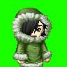 [~Adam~]'s avatar