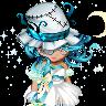 Perilune's avatar